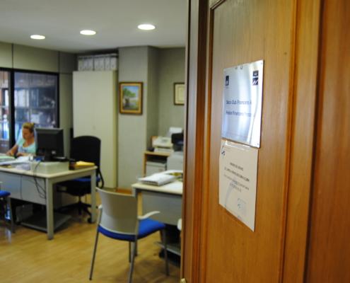 contratar mediador de seguros segovia
